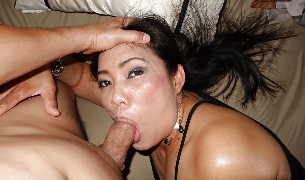 Showing media posts for mature asian sluts xxx