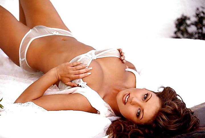 Jennifer rovero nude