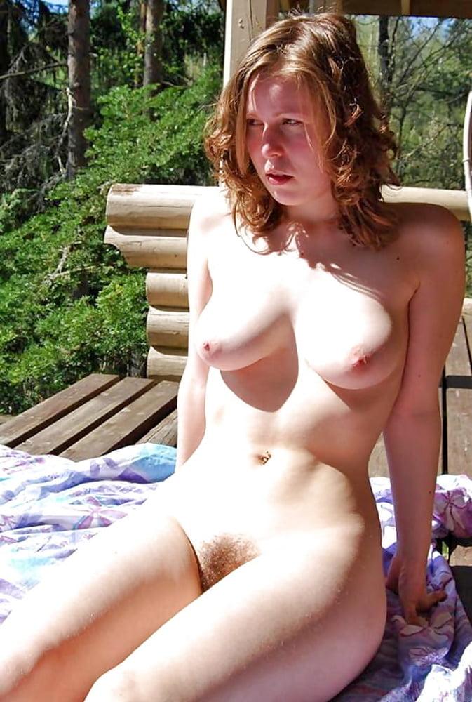 amatuer-british-nude-pics