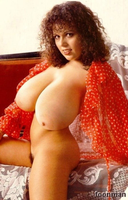 See And Save As June Wilkinson Beautiful Big Tit Retro Vintage Playboy Porn Pict