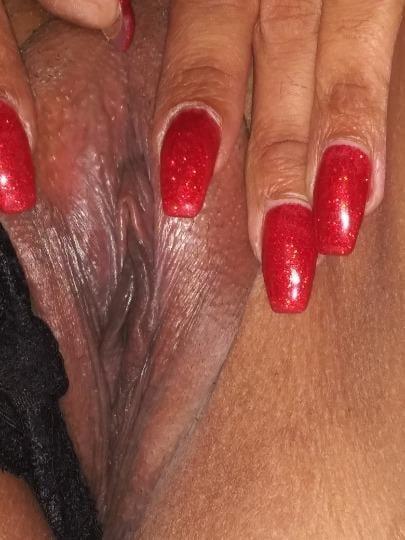 49 year old redbone tight snapper granny pussy - 7 Pics