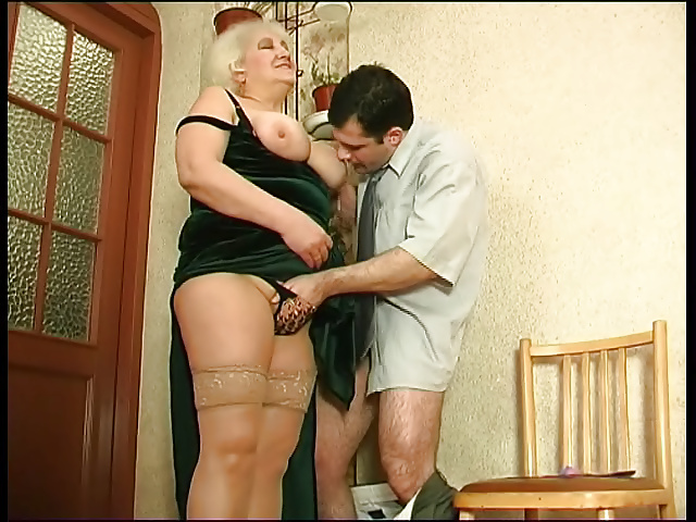 Wife catches her man fucking her mom-8001