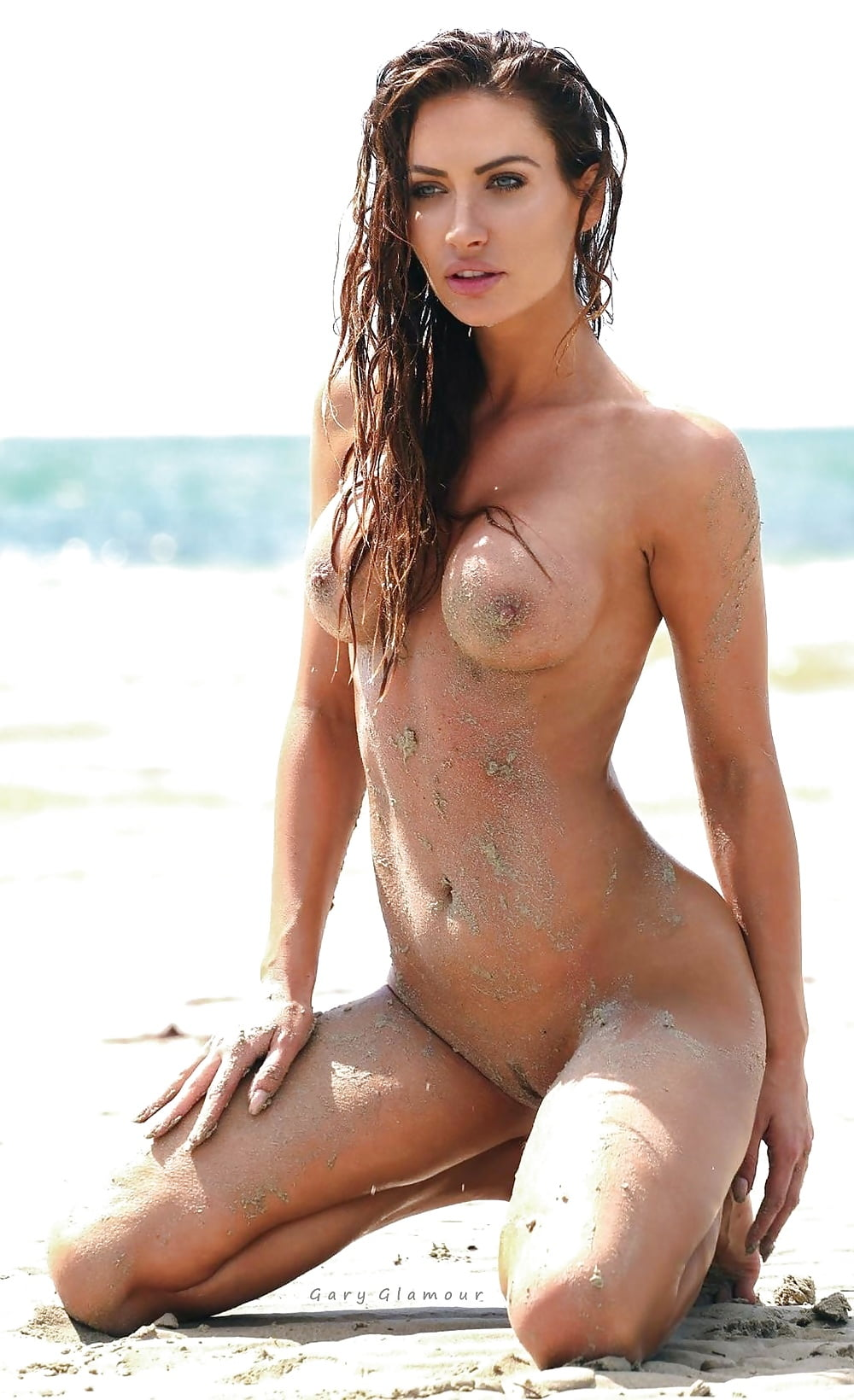 Ftv girl carolyn nude