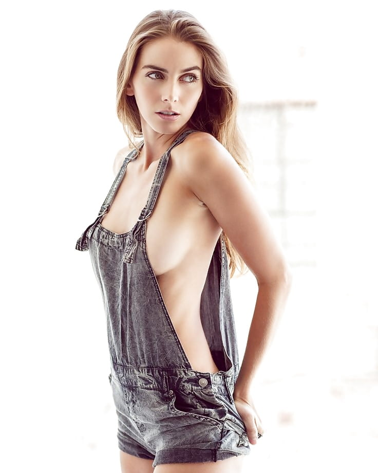 men-beautiful-naked-girls-in-overalls-police