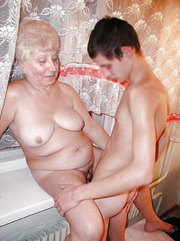 grannies-naked-with-young-ebony