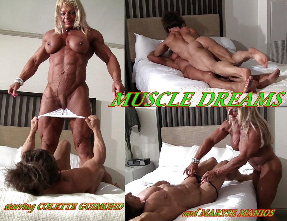 Muscle men xxx sample images rough