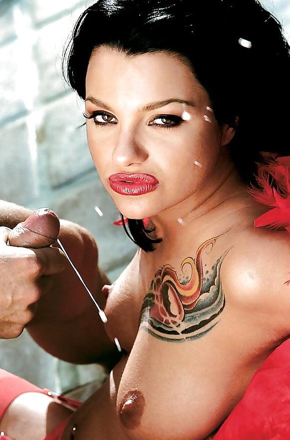 Белладонна фотографии порно актрисы, увидел тетю голой и не удержался смотреть онлайн