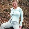 Daisy Van Heyden - Nature Lover