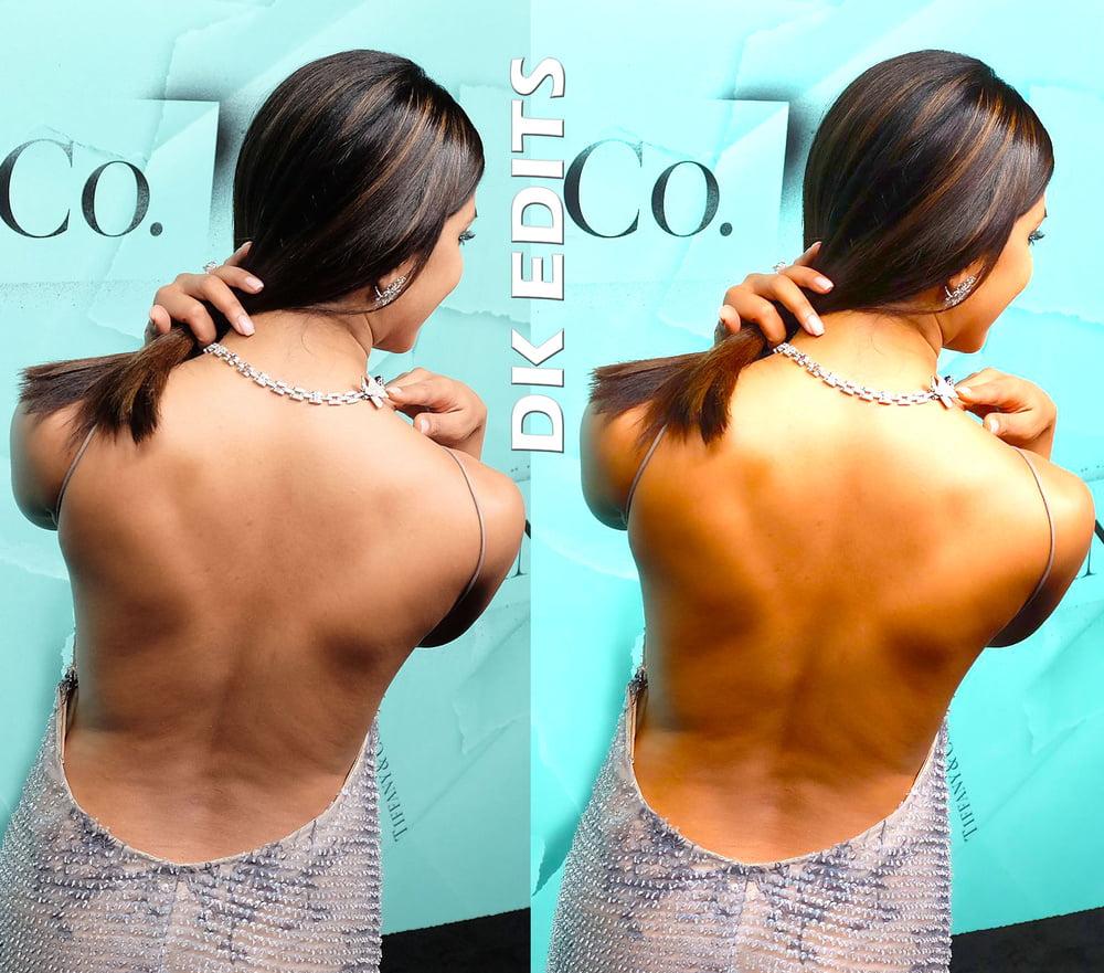 Priyanka chopra hot nude photos-3740