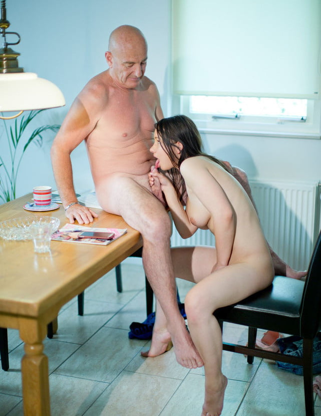 old-men-with-young-girls-videos