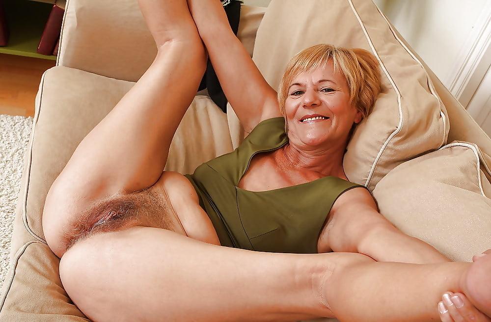 Sexy Bruste Schwarz Kondomsex