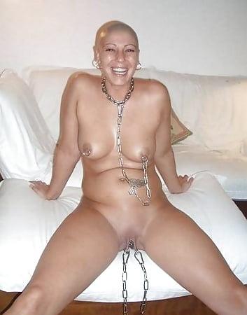 Nude photos Sexy bous by nicholas goldin