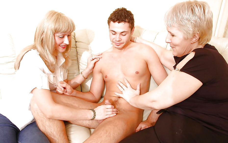 female-male-mature-family-sexuality-the-penis