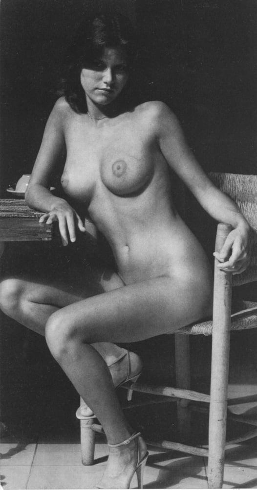 Vintage retro polaroid - 58 Pics