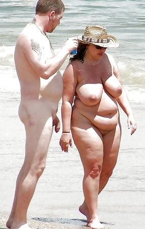 Mature chubby naked Mature Chubby Nude Beach Fun Bbw And Bears 47 Pics Xhamster