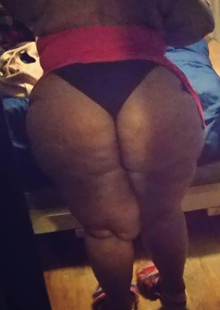 Black ssbbw big booty-6894