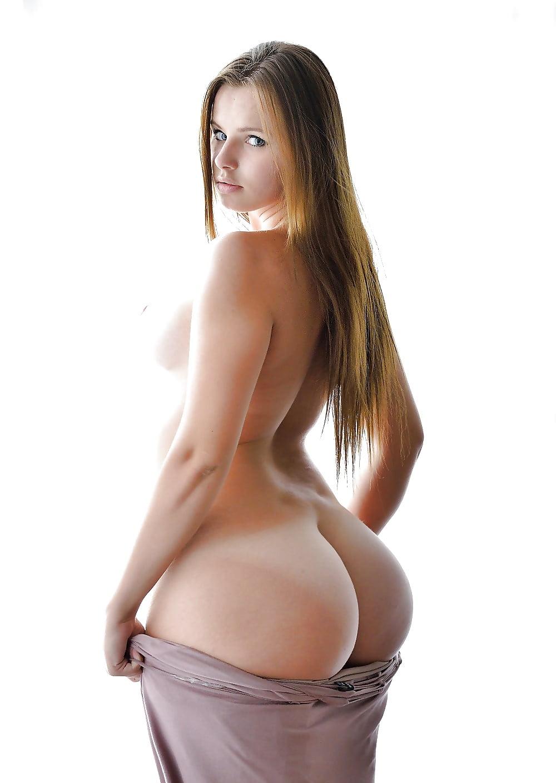 голые девки с большими аппетитными формами порно фото девушек