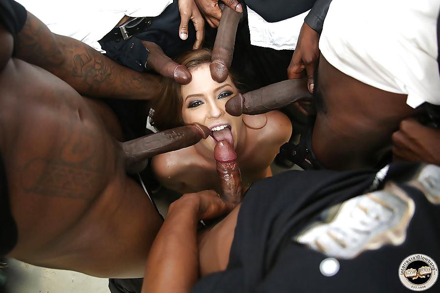 mp-porn-rss-feed-free-porn-shaky-loud-orgasm