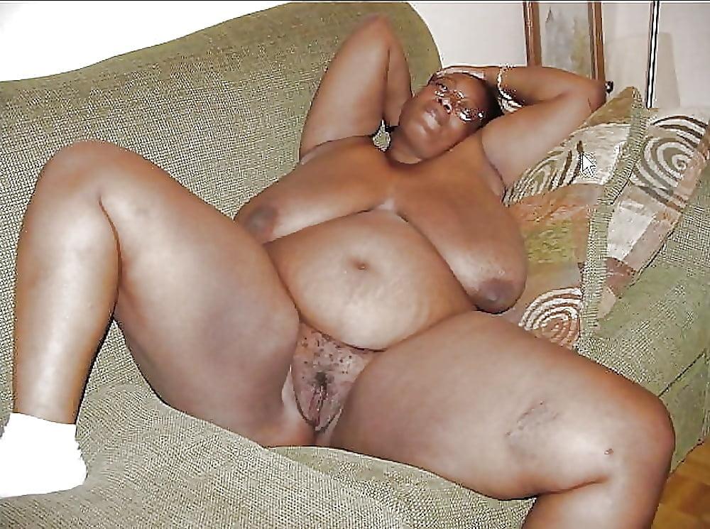 Sex with ebony