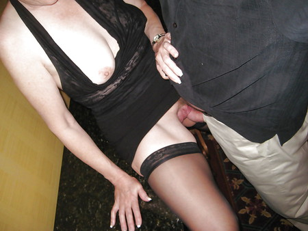 Cory recommends Amazing vintage porn