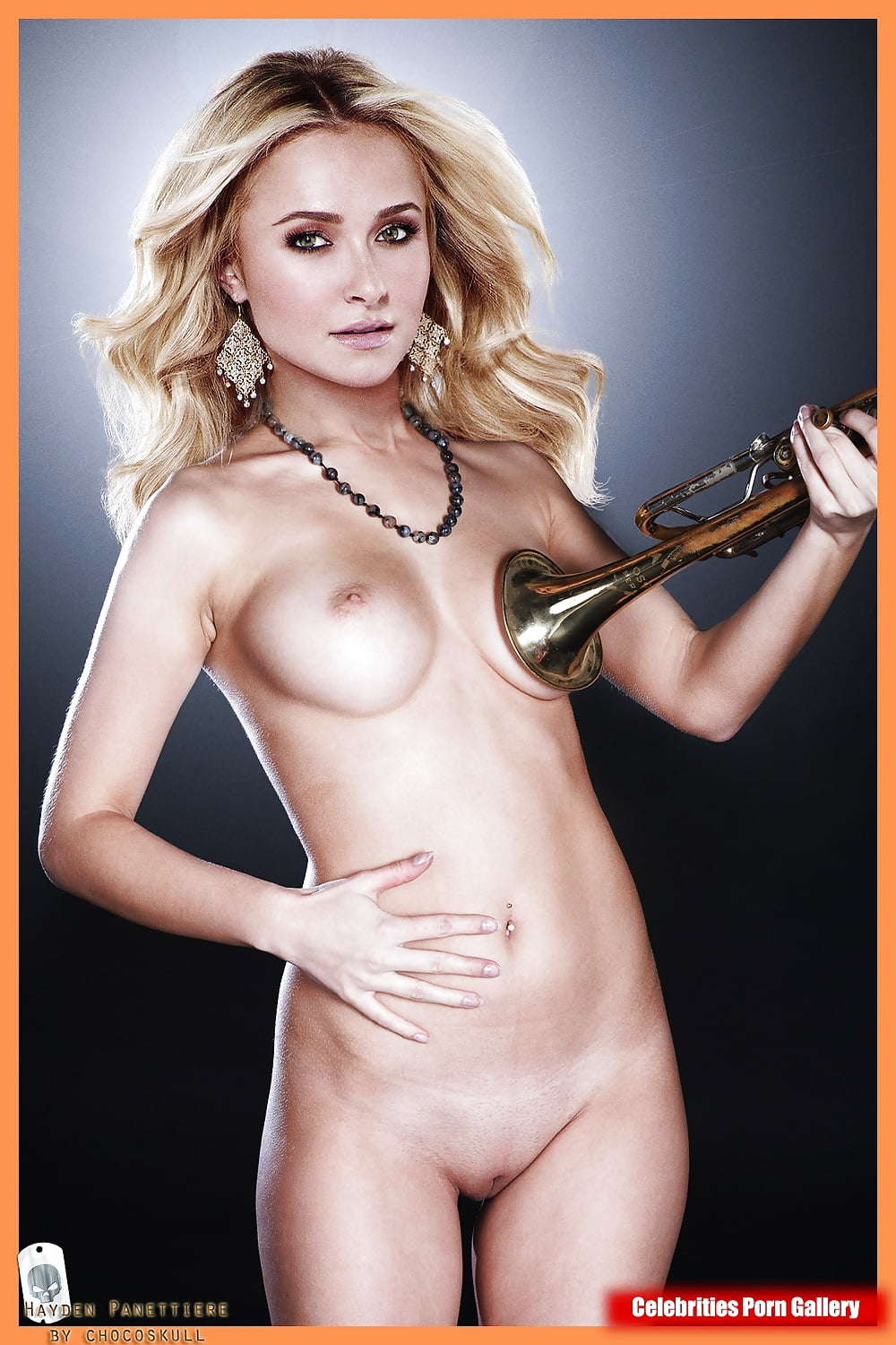 mendes-hayden-panettiere-with-a-dildo