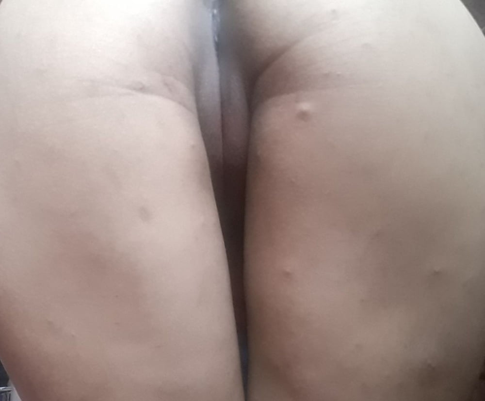 Big ass asian - 12 Pics