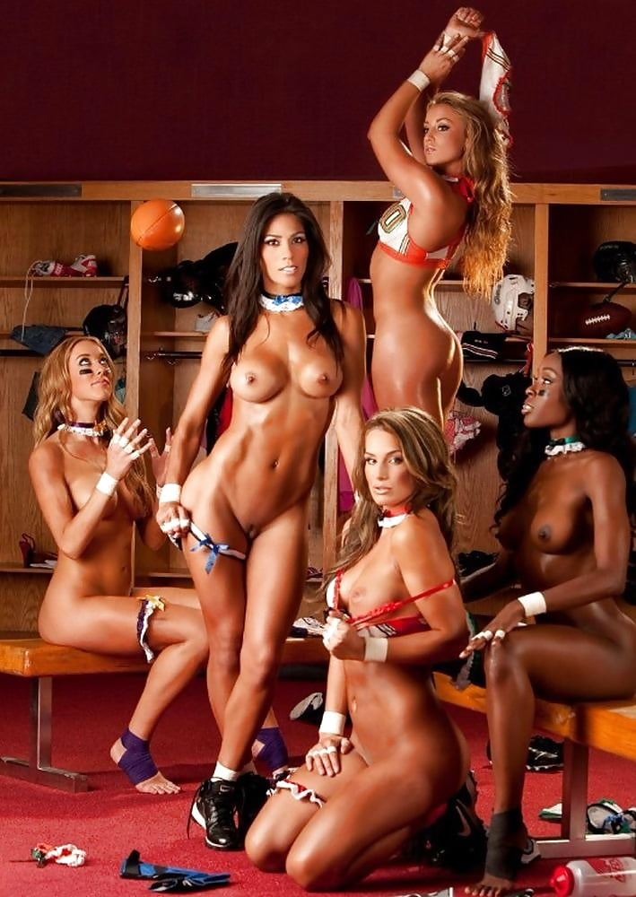 Clemson girls sex