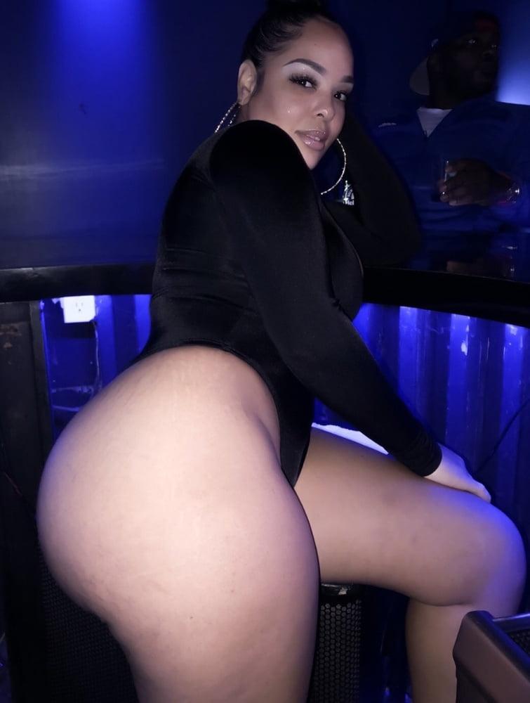 Marwadi aunty nude images-5484