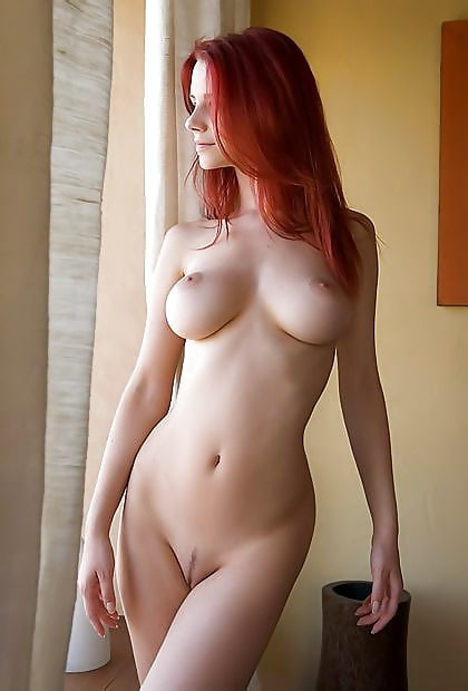 Nude big fat women-7053