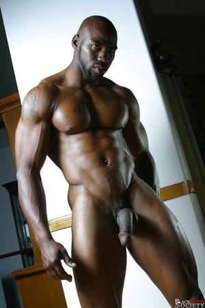 Naked Guy Hot Nude Pic Pics