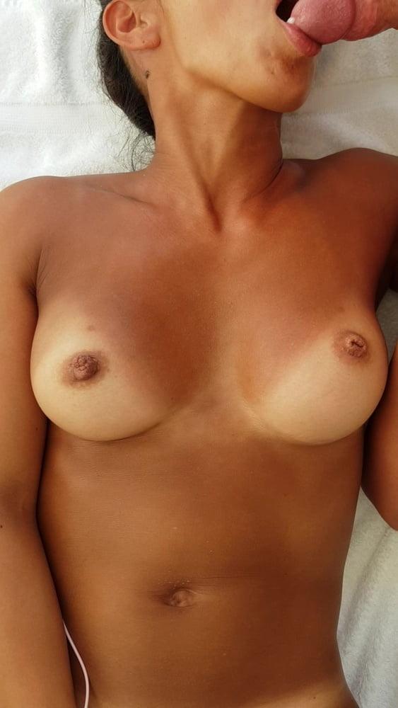 Beastie erotic stories Cameron diaz nude ocean
