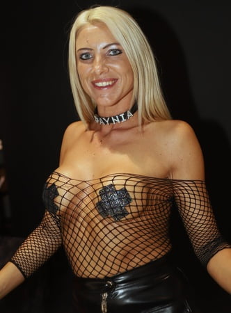 Daynia julia Germany: Prostitute