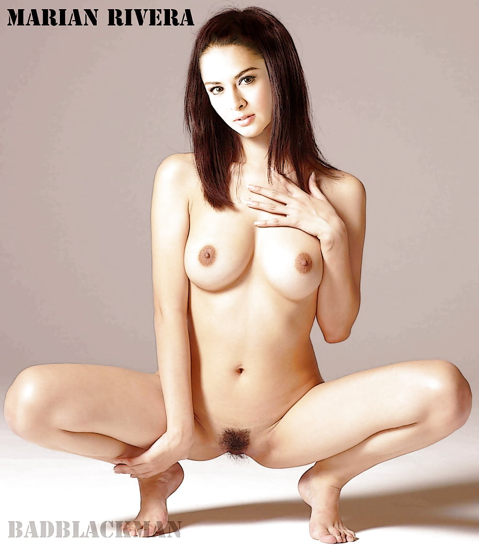 Maripily rivera tits
