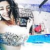 MACROMASTIA ALERT Massive Tits on This Argentinian Teen