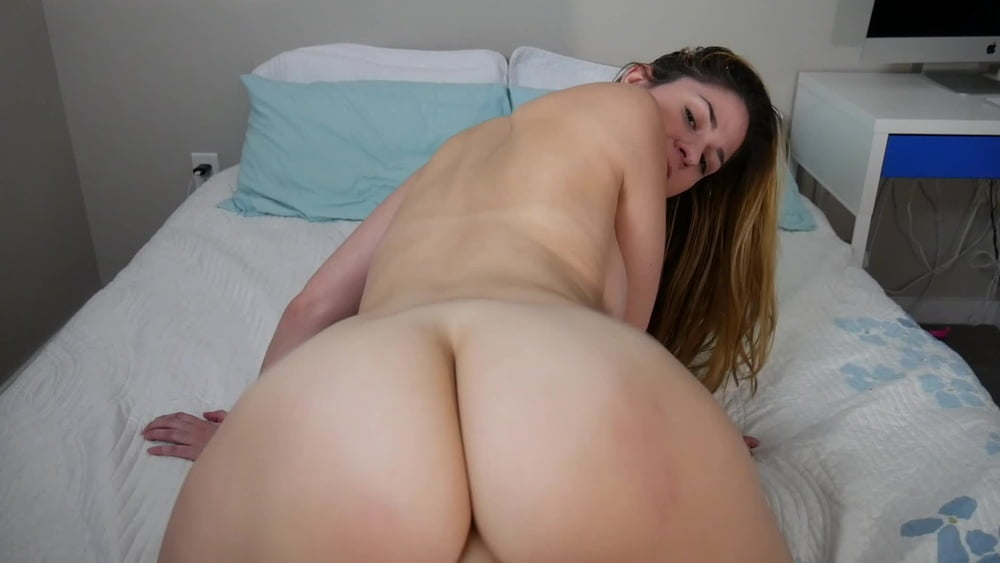 Ashley Alban Nude Leaked Videos and Naked Pics! 29
