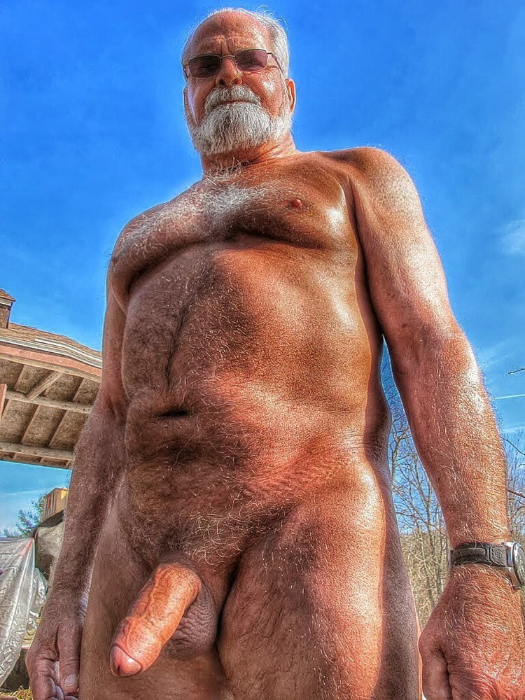 Gay bear stripping, free doctor porn pics