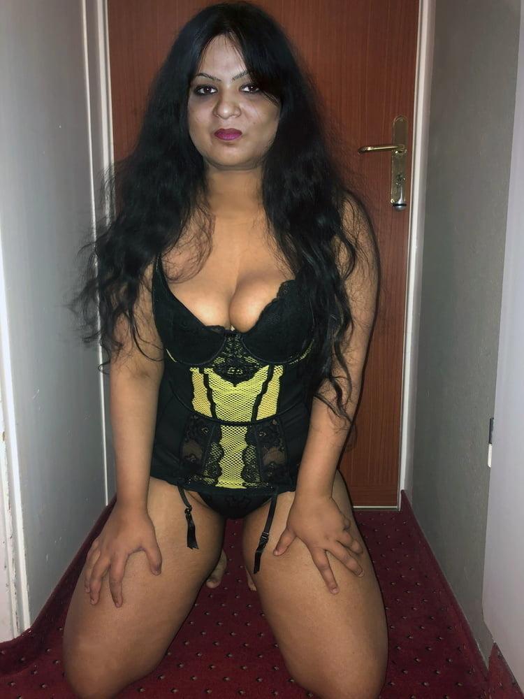 Indian desi masala porn-9314