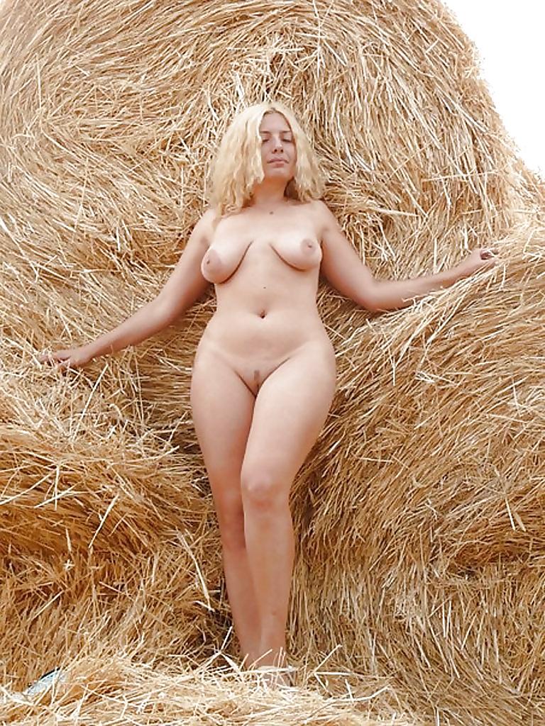 эротическое фото голых теток - 6