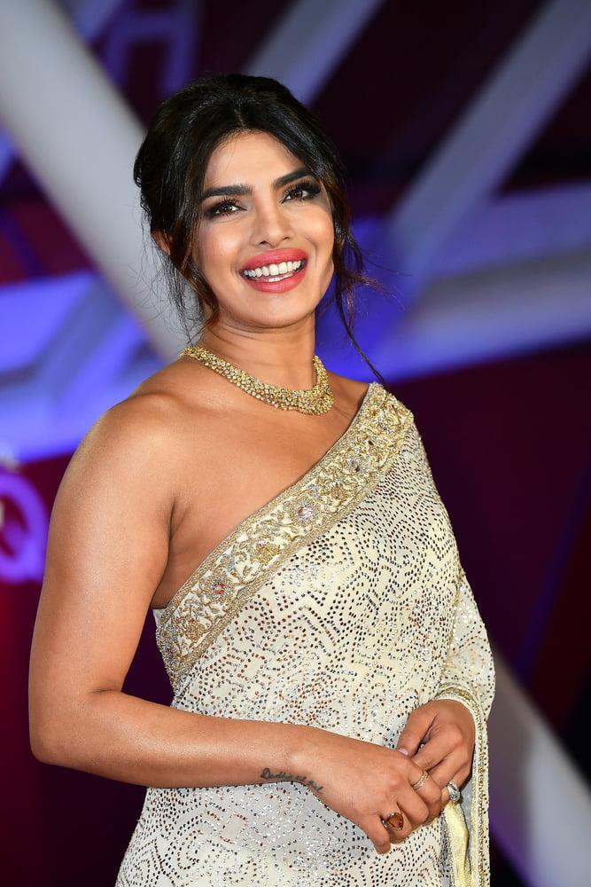 Priyanka chopra hot nude photos-8248