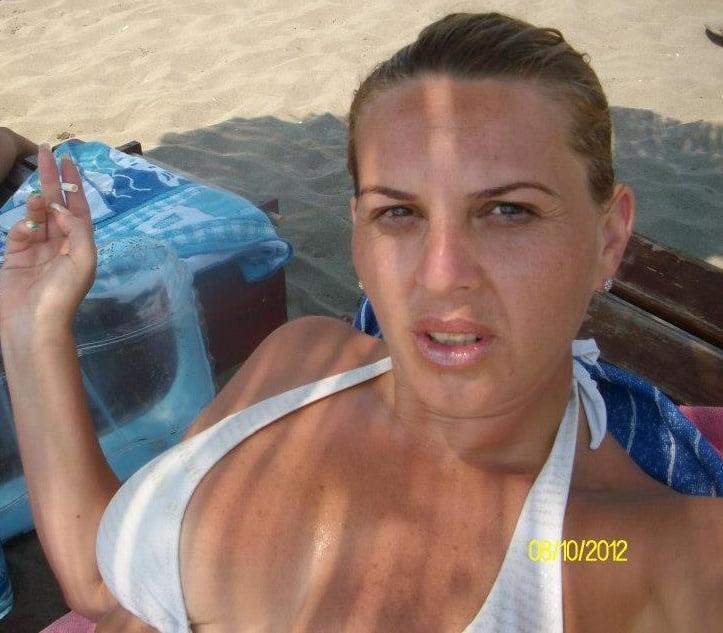 Mom got boobs porn-6430