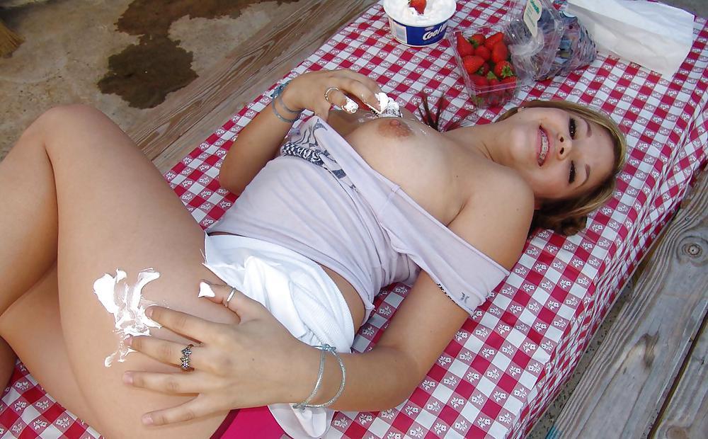 free-teen-topanga-pussy-naruto-solo-nude-girl-pics