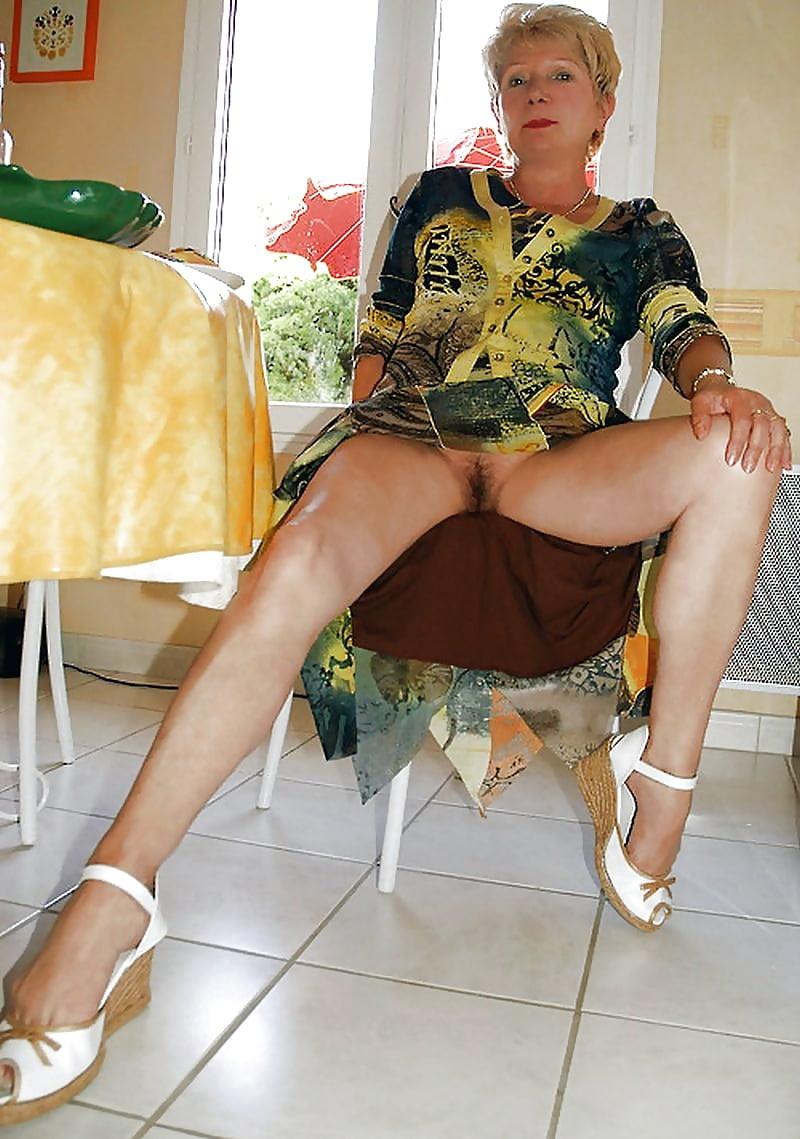 Busty mature women galleries-5904