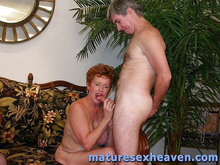 Sandy recommends Interracial swinger tube