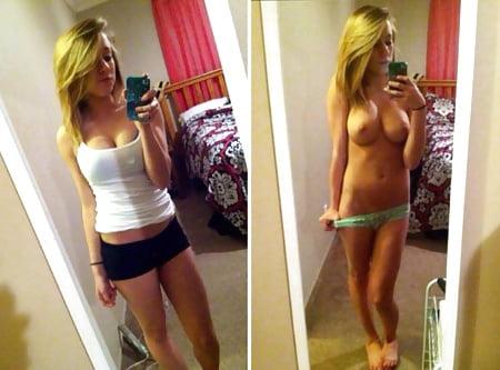 teen girls nude selfies cloudysexy.com