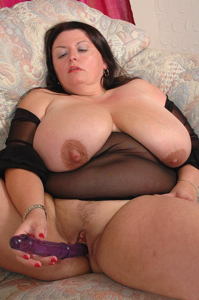 Секс порно толстозадые женщины фото