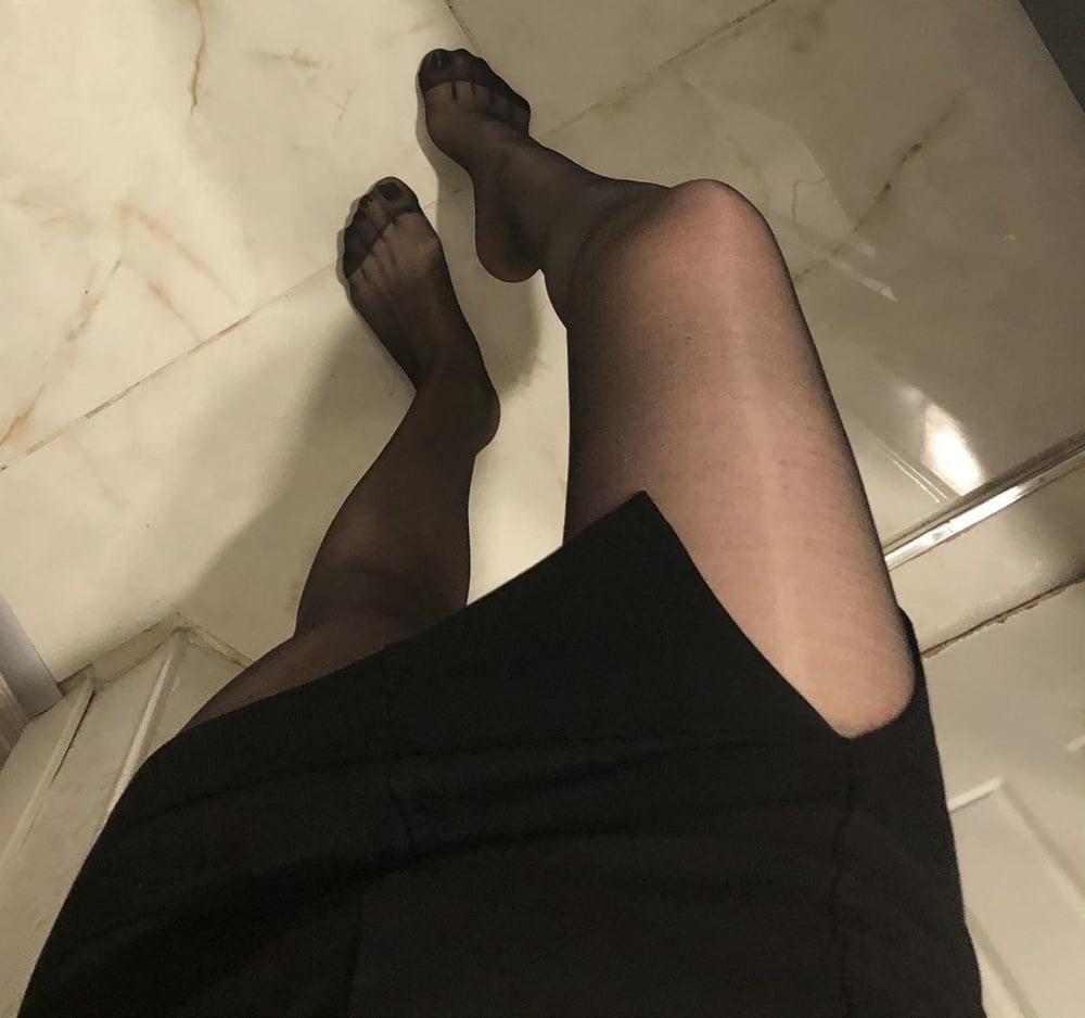 Foot fetish porn sites
