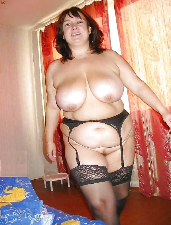 Nude milf mature-8662