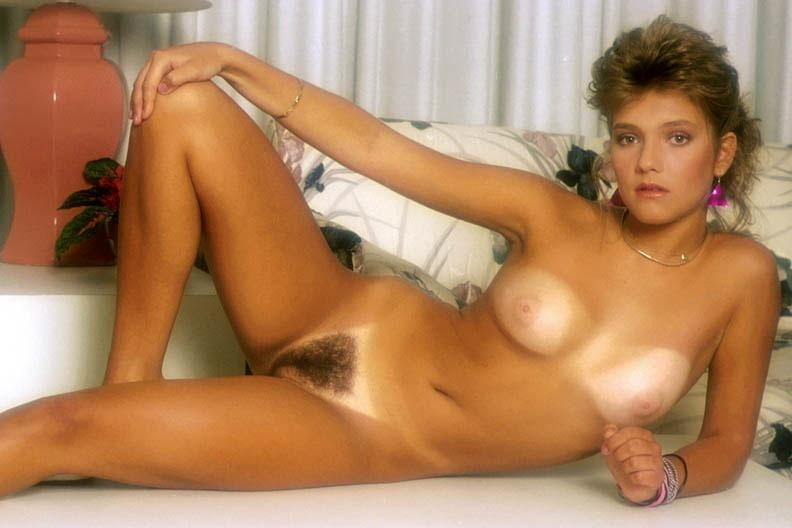 Townsend nude pics — pic 3