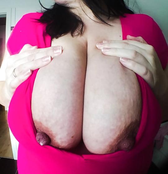 bbw gros boobs