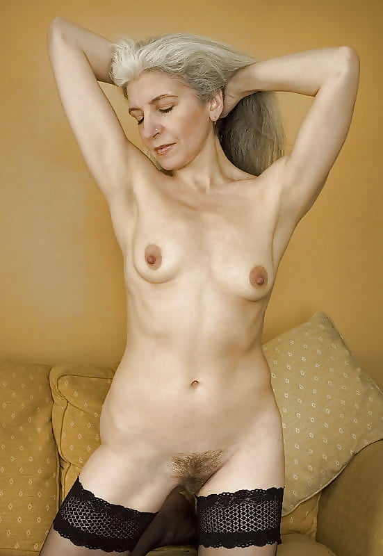 currington-naked-nude-professor-girls